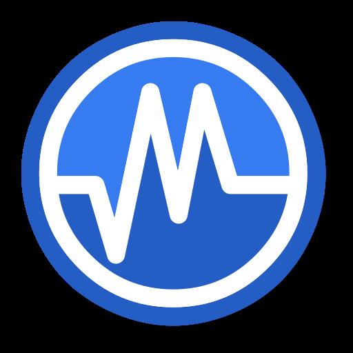 Virtualbox Icon Free Of Super Flat Remix Apps