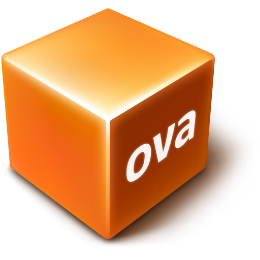 Vdi Icon at GetDrawings com | Free Vdi Icon images of