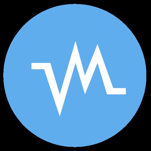 Virtualbox Icon Free Of Zafiro Apps