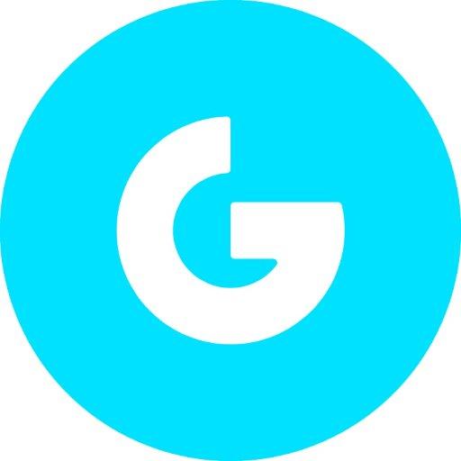 Geetoo