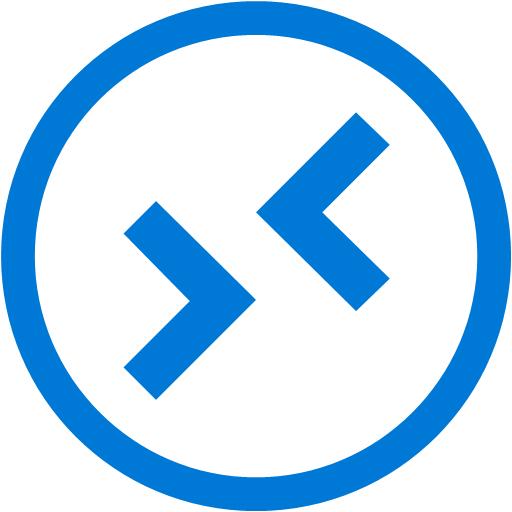 Using An Azure Virtual Machine As An Azure Remoteapp Template