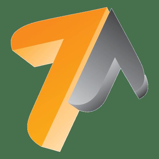 Veeam Onwire Technologies