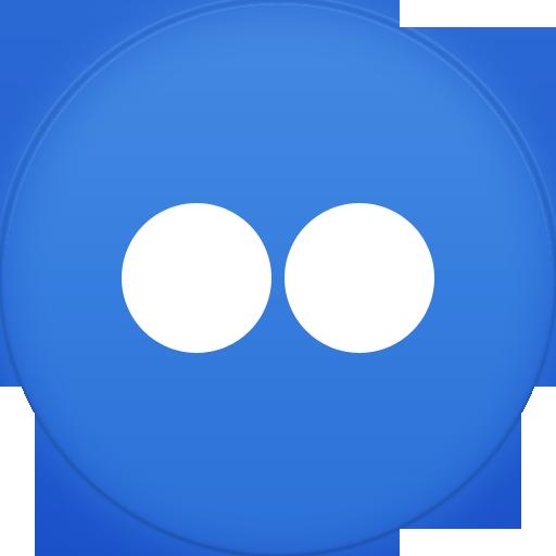 Icon Circle Addon Iconset