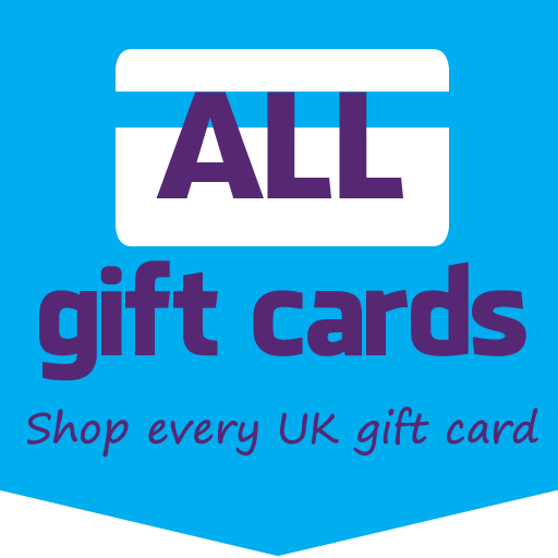 Gift Cards And Gift Vouchers Uk Appstore For Android