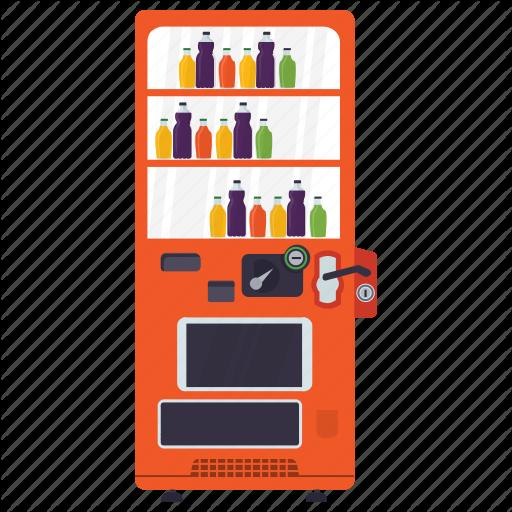 Alcohol Dispenser, Champagne Machine, Coin Machine, Kiosk Machine