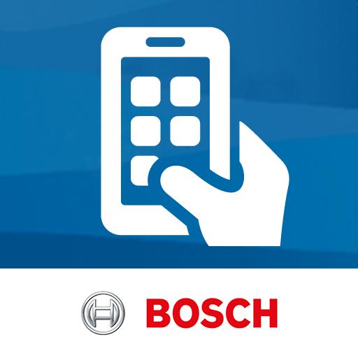 Vendor Ezee Access App