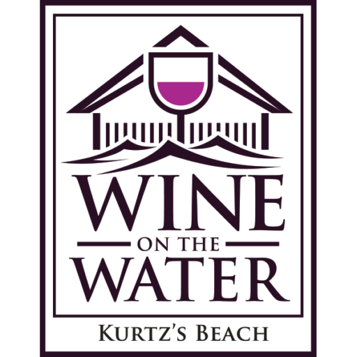 Cropped Site Icon Wine On The Water