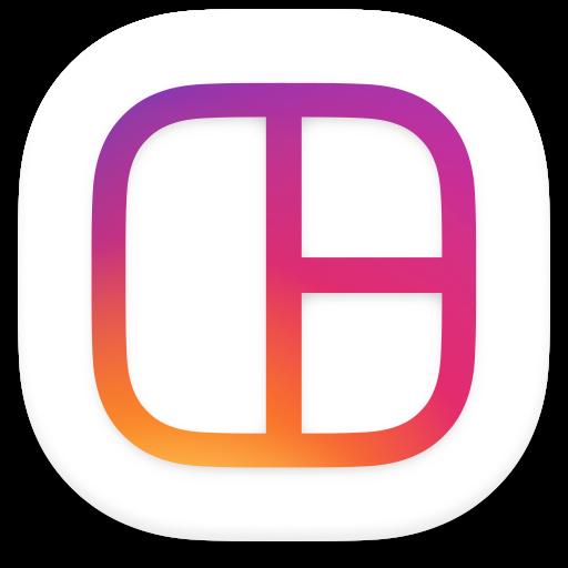 Venmo App Icon at GetDrawings com | Free Venmo App Icon
