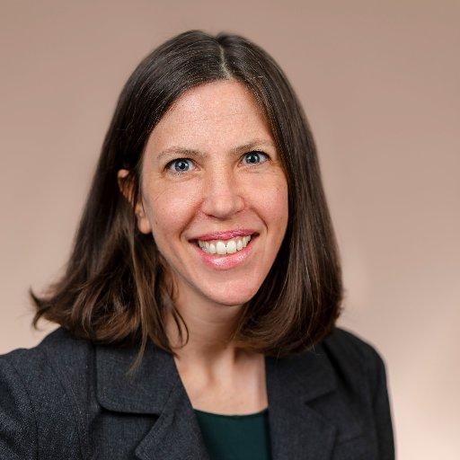 Dr Vera Etches
