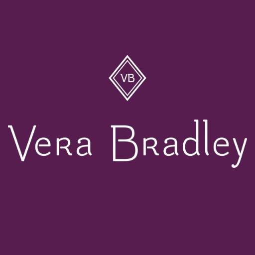 Vera Bradley Gift Cards