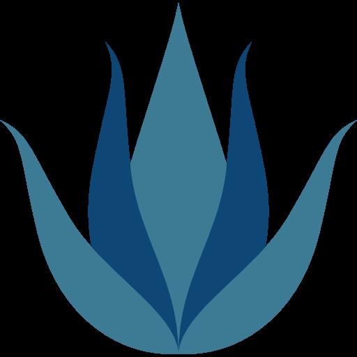 Medical, Plant, Nature, Aloe Vera Icon