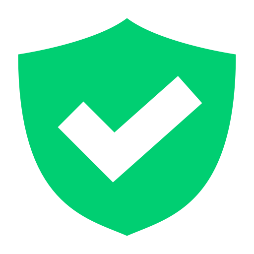 By Verification, By, Verified Icon With Png And Vector Format