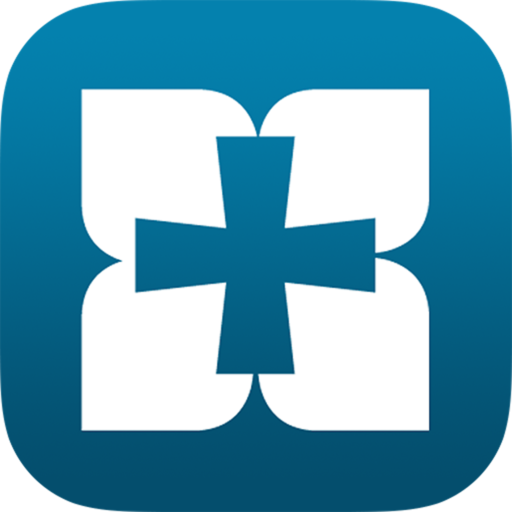 Niv Study Bible Appstore For Android