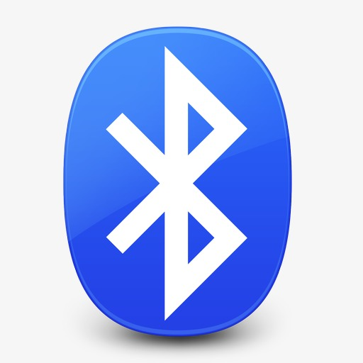 Bluetooth Icon, Bluetooth, Bluetooth Clip Png Image And Clipart