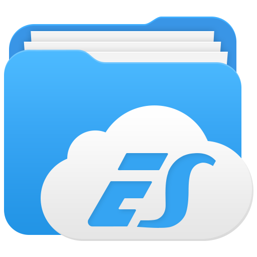 Es Explorer Manager Appstore For Android
