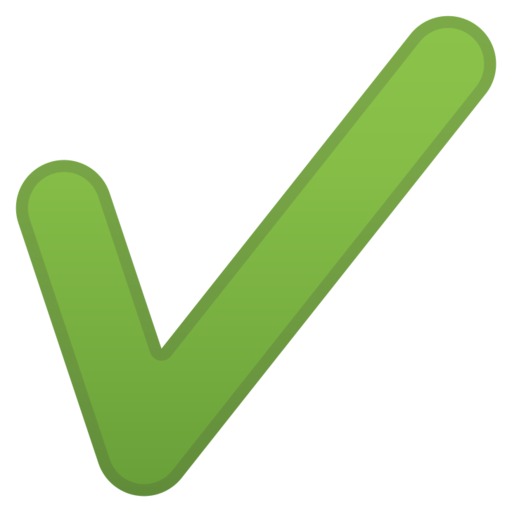 Verified Icon Copy And Paste at GetDrawings com | Free Verified Icon