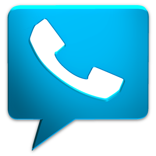 Android Voicemail Icon Images