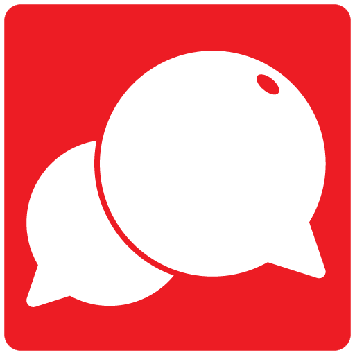 Free Verizon Messages Advice For Pc Users Apk Download From Moboplay