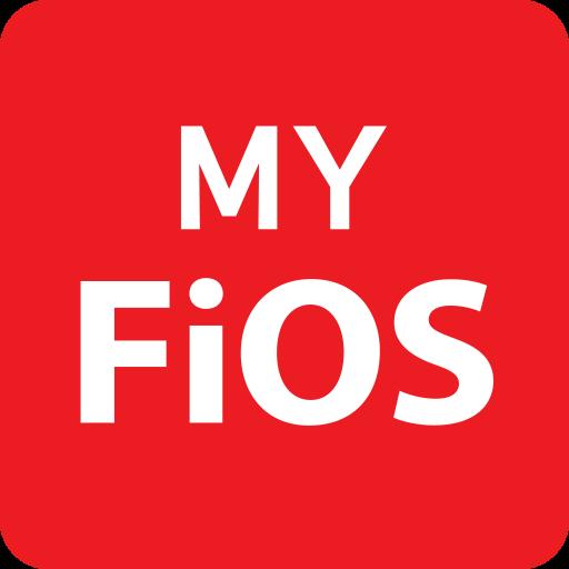 My Fios App For Business App