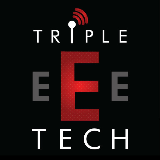 Verizon Wireless Network Extender Installation Triple E Technology