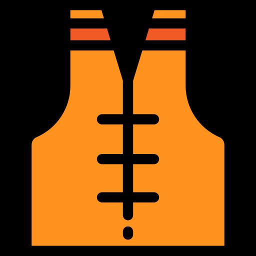 Vest Clip Transparent Png Clipart Free Download