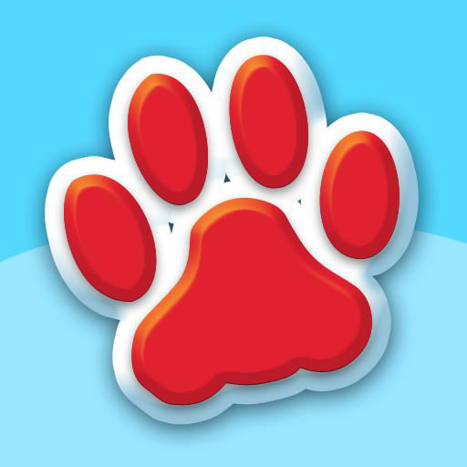 Paws And Claws Pet Vet Games Pocket Gamer
