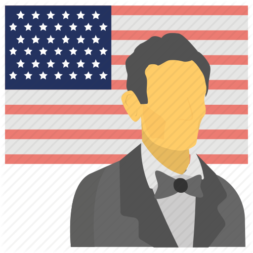 Abraham Lincoln, Holiday, Lincoln's Birthday, Official Day, Us
