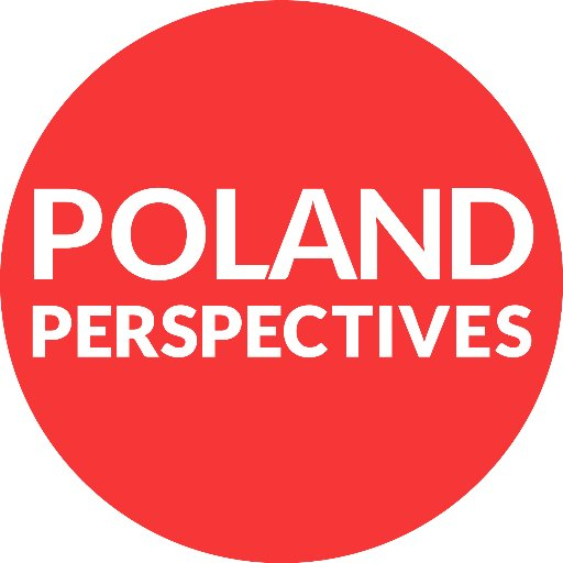 Poland Perspectives On Twitter Happy Veterans Day, America