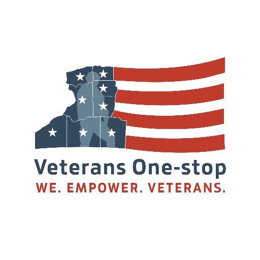 Veterans One Stop Center Of Wny