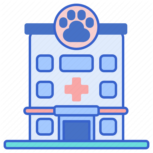 Animal, Animal Care, Animal Hospital, Hospital, Vet Hospital