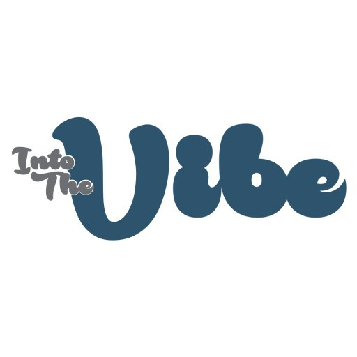 Sign Up Into The Vibe