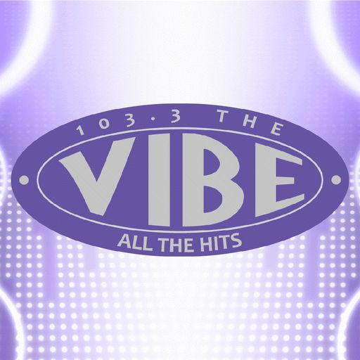 Wvyb The Vibe