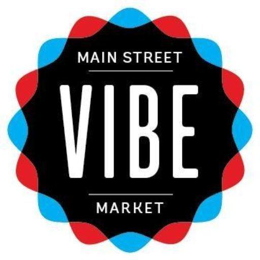 Cropped Vibe Icon Vibe Main Street Market