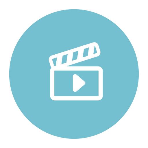 Upload Video, Upload, Upload Arrow Icon Png And Vector For Free