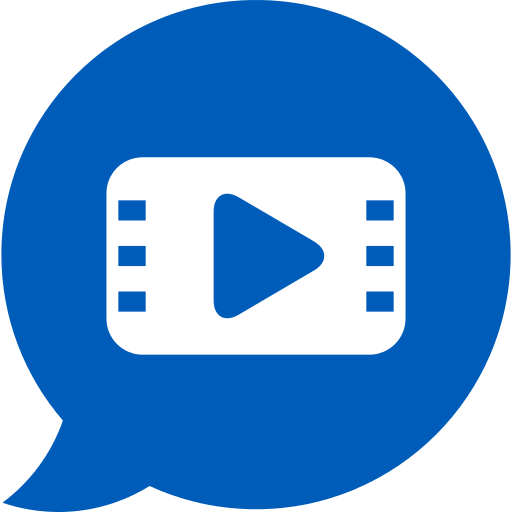 Video Call Png Icon
