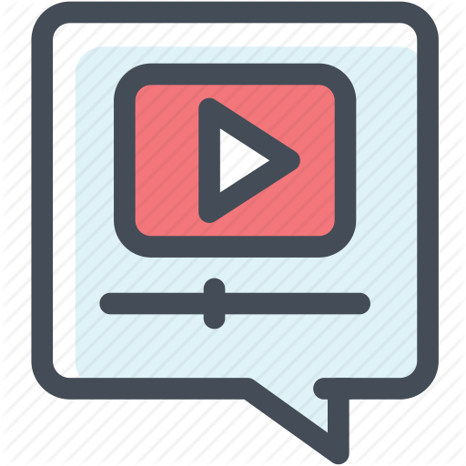 Content, Marketing, Message Bubble, Sharing, Streaming, Talk