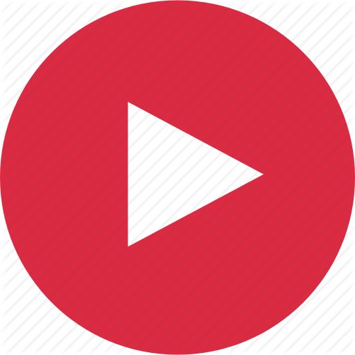 Content, Media, Music, Play, Sign, Video Icon