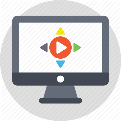 Media Player, Online Player, Online Video, Video Content, Video