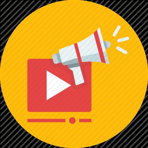 Xtg Media Video Marketing