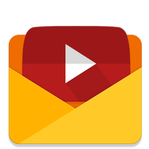 Folder Videos Icon Material Iconset Zhoolego