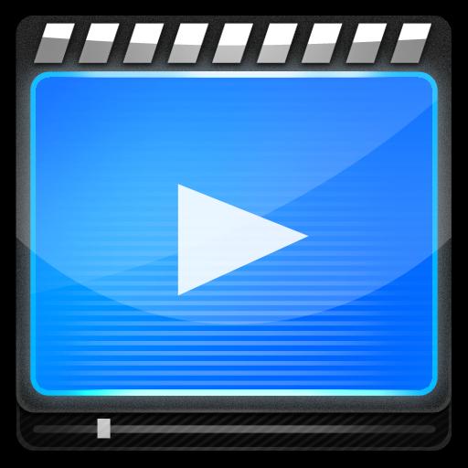 Video, Folder Icon Free Of Blox Folder Icons