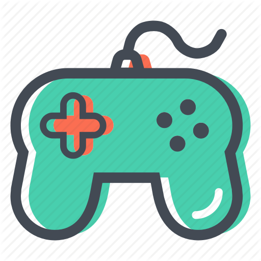 Computer, Controller, Game, Game Pad, Joystick, Shop, Video Game Icon