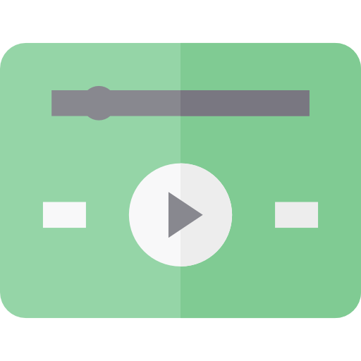 Video Play Icon at GetDrawings com | Free Video Play Icon