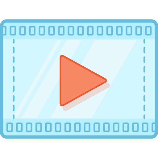 Video Play Icon Transparent at GetDrawings com | Free Video
