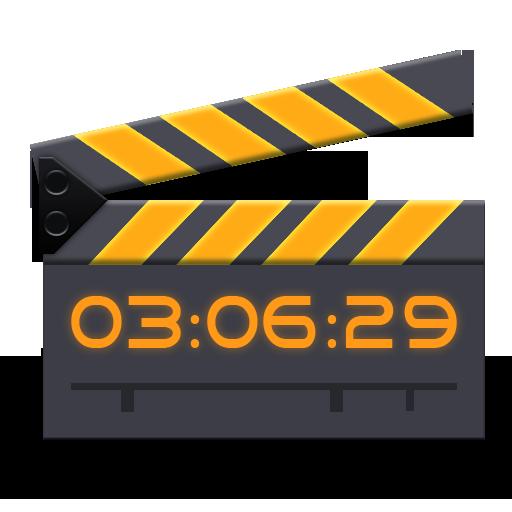 Video Capture Device Recording Software Video Tape, Web Cam, Tv