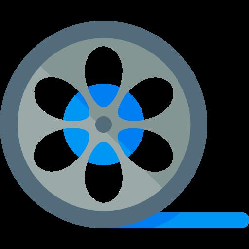 Cinema, Film, Movie, Interface, Technology, Entertainment, Film