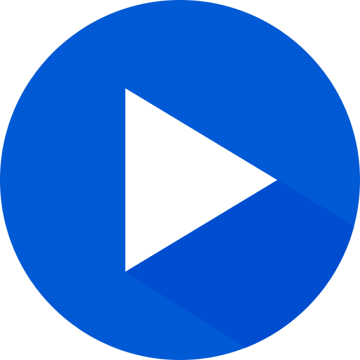 Live Video Cdn Global Live Video Streaming Delivery Strive