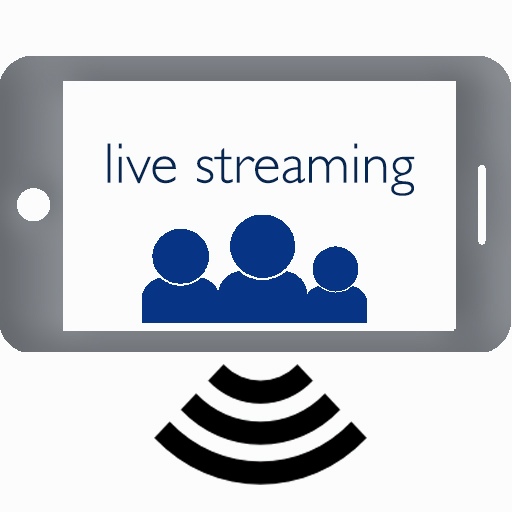 Live Streaming New Tools