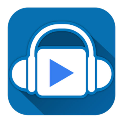 Music Video Trending Player Streaming For Youtubes