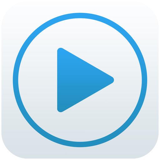 Video Tube Free